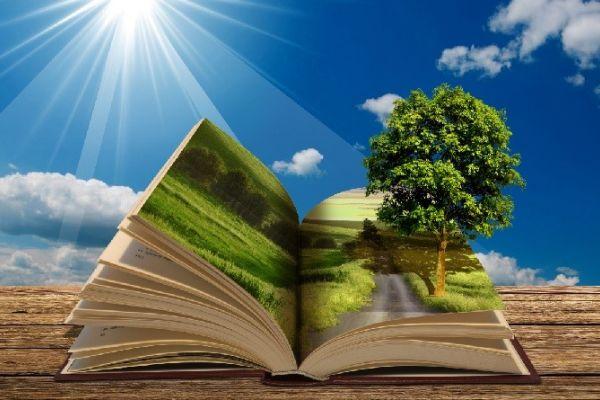 Stampa digitale: eco-nomica, eco-friendly