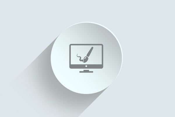 L'evoluzione del WEB DESIGN