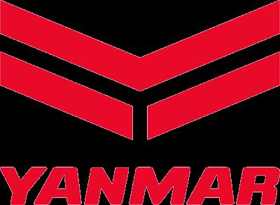 Yanmar Italy