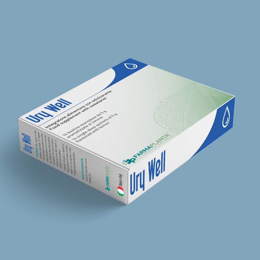 Ideazione packaging