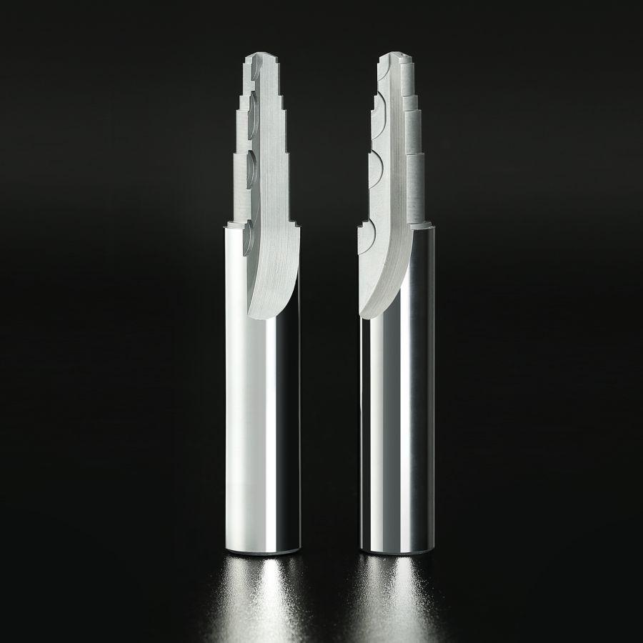 Still life utensili di precisione