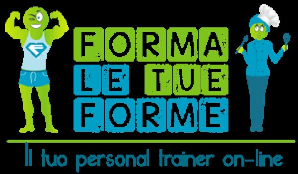 Corrado Giovani - Fondatore di FormaLeTueForme.it