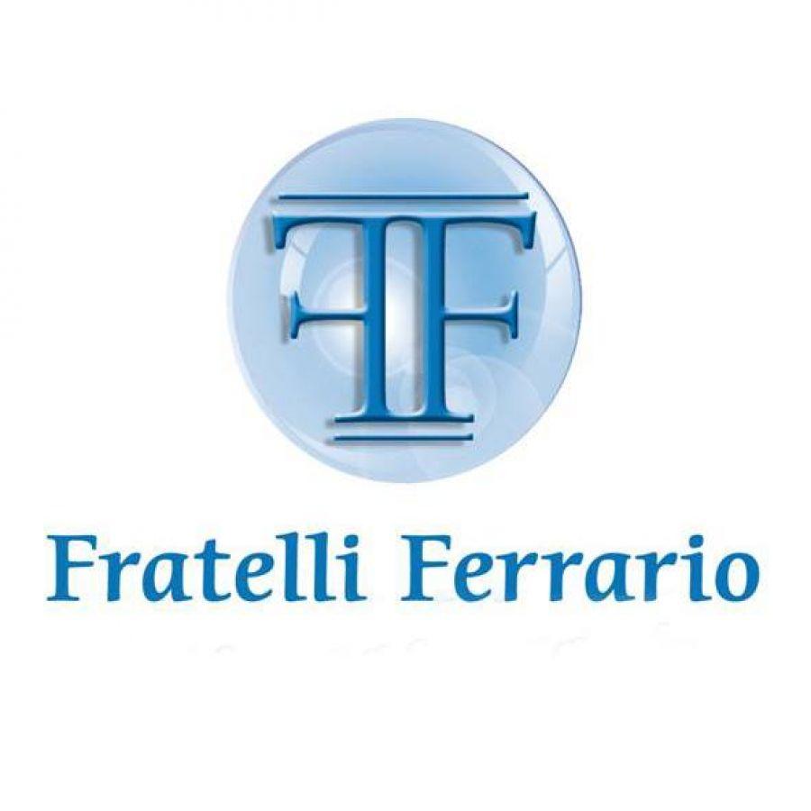 Fabrizio Sandro Bottigelli - Titolare di Fratelli Ferrario s.r.l.