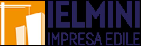 Giovanni Ielmini - Titolare dell'Impresa Ielmini Srl
