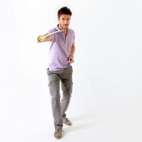 Agenzia creativa pubblicitaria a Gallarate - Il nostro TEAM - Roberto