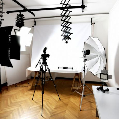 Agenzia creativa pubblicitaria a Gallarate - Il nostro TEAM - Open Space Grafica